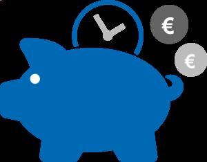 DMS - Zeit & Geld sparen