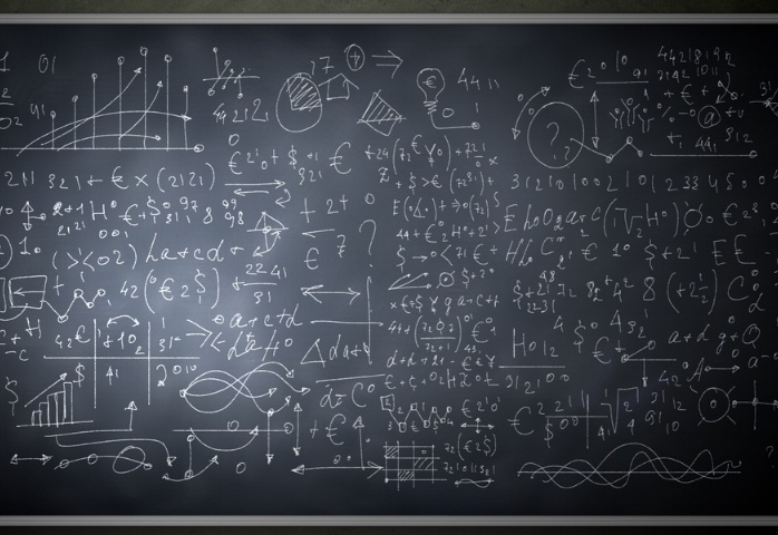 Background image of blackboard with science drawings-426408-edited.jpeg