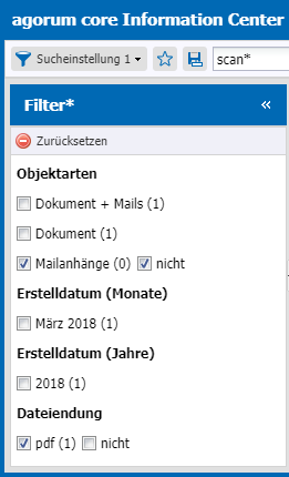 IC Filter-1