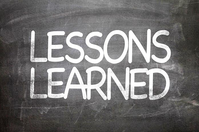 Lessons Learned written on a chalkboard.jpeg