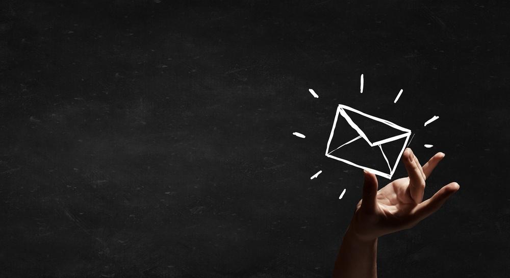 agorum® core Mail Compression