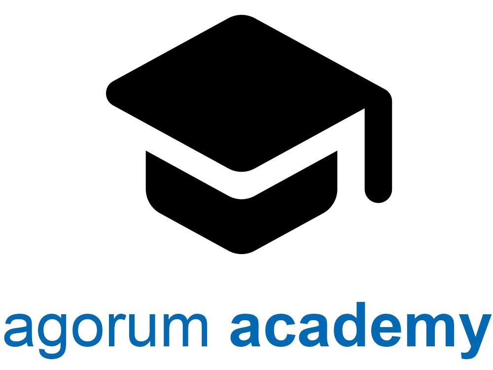 agorum® academy: Schulungen im Oktober +++ Administration und Konfiguration +++ Jetzt anmelden!