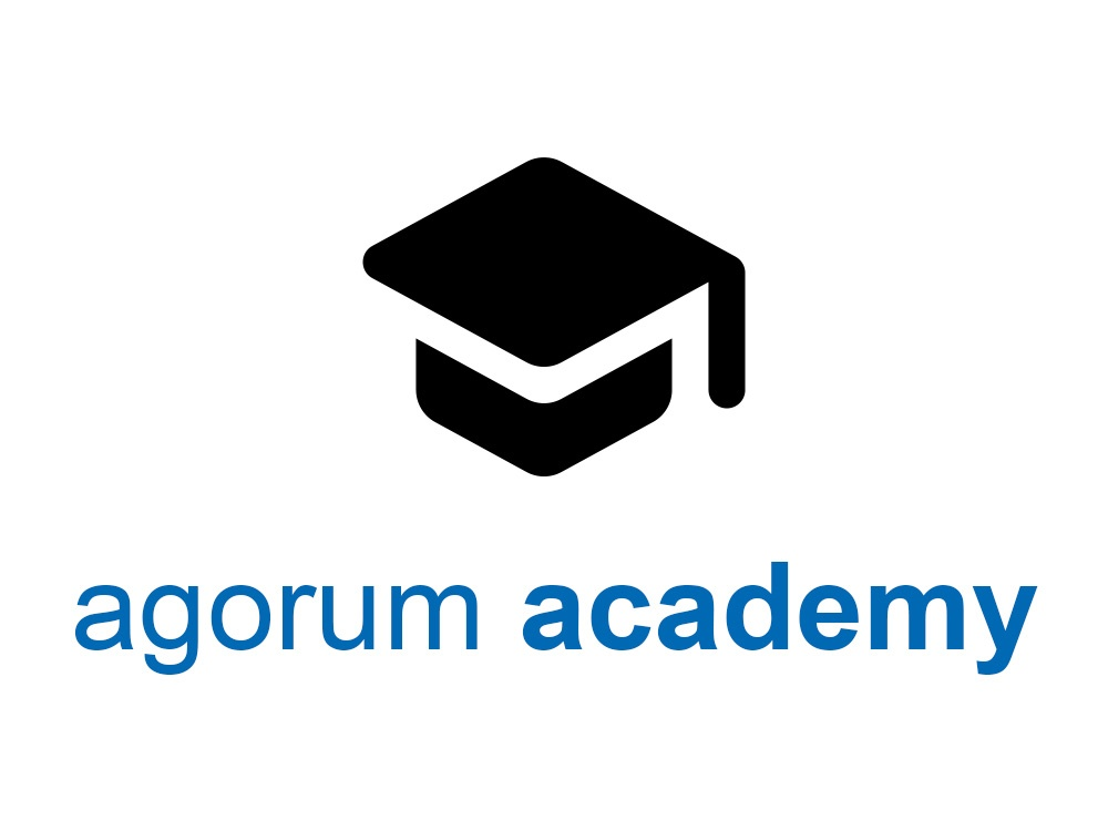 agorum academy