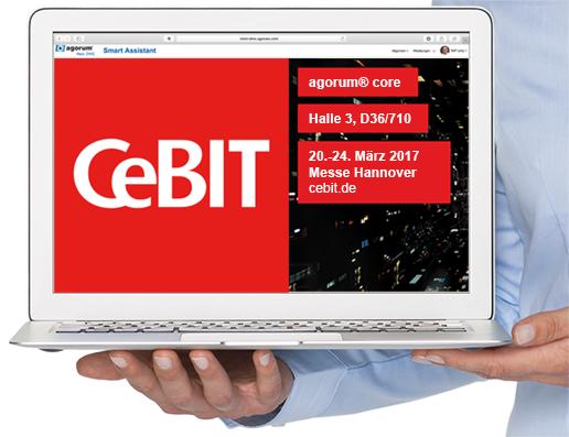 CeBIT-2017-Anmeldeformular.png