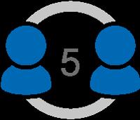 agorum Partner Onboarding, Schritt 5: Maßnahmenplan