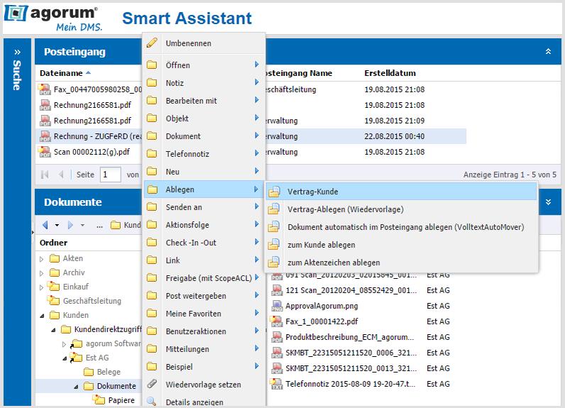 Smart Assistant - Ablegen2.png