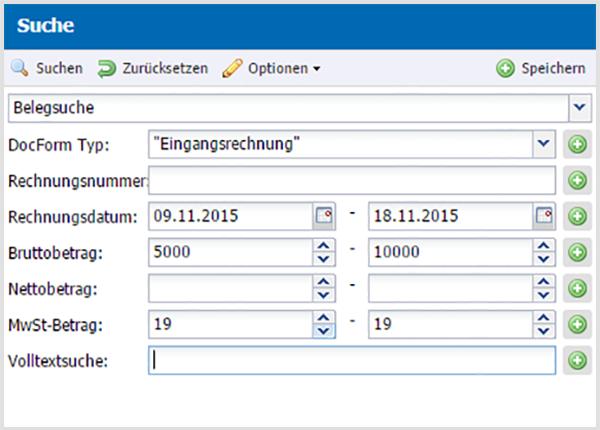 Smart Assistant - Suche-nach-Rechnung-von-bis.png