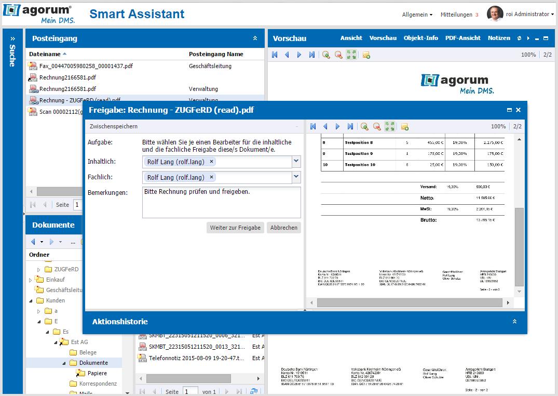Smart Assistant - workflow_rechnungsfreigabe.png