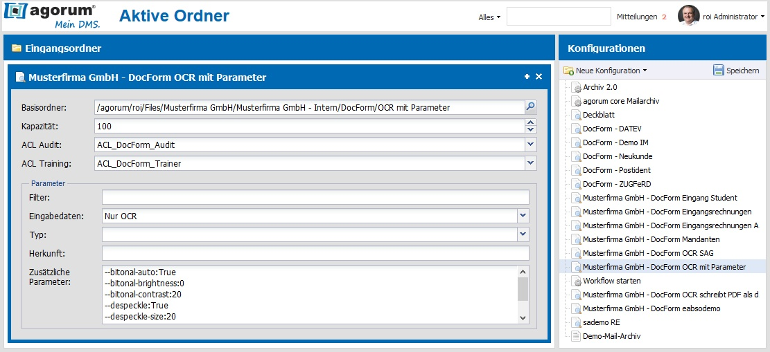 Aktive Ordner mit OCR Parameter.jpg