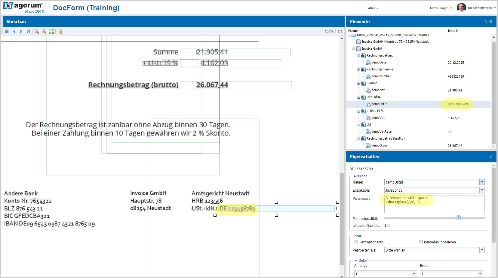 DocForm-JavaScript2.jpg