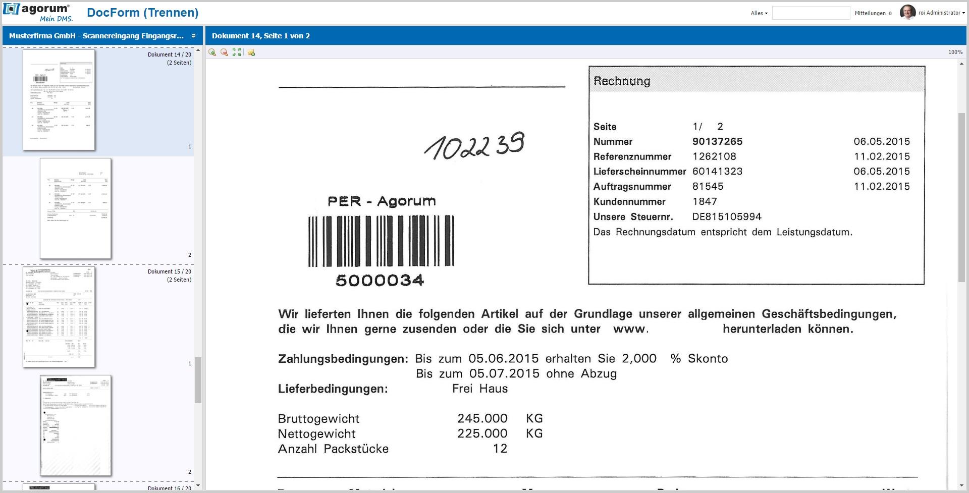 DocForm_Trennen_Barcode.jpg