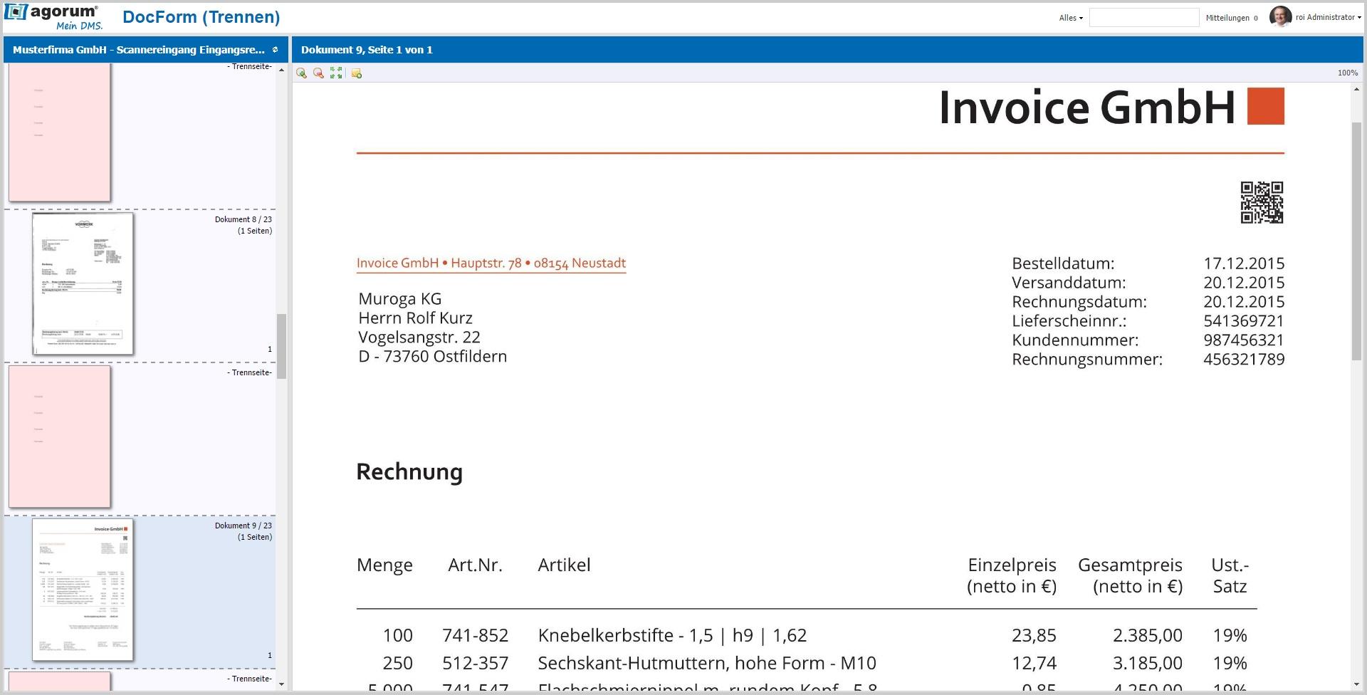 DocForm_Trennen_Trennbltter.jpg