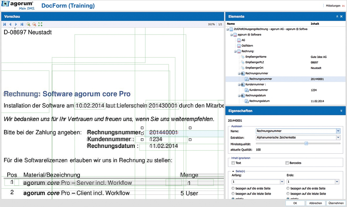 Screen_DocForm_Training_2.jpg