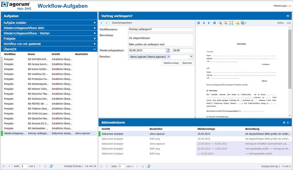 Workflow_Wiedervorlage_Vertrag.jpg