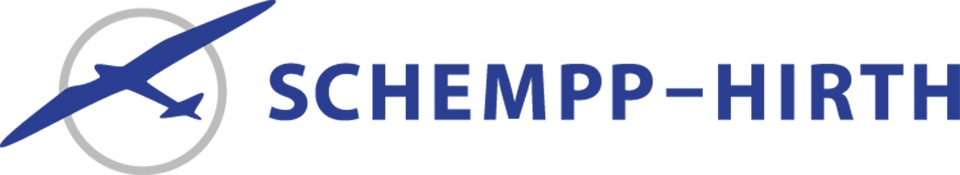 Logo Schempp-Hirth