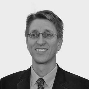 Roland Fröbel, CIO Group-IT Swissbroke