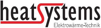 Logo heatsystems