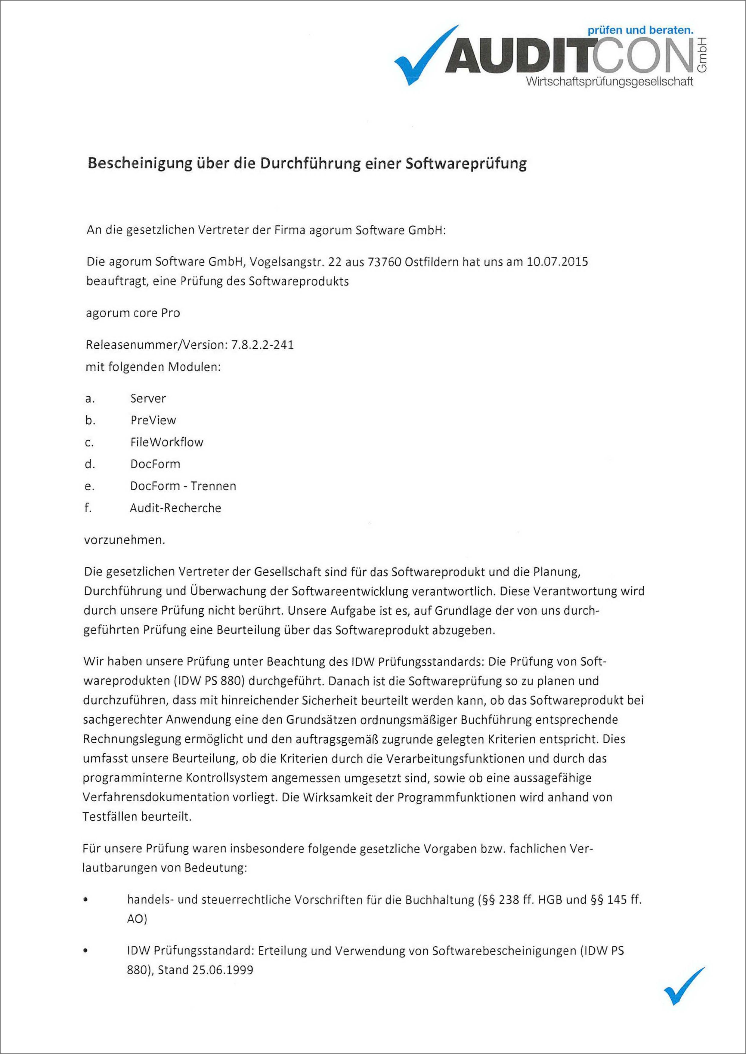 Pruefbericht_GOB_GDPdU-1.jpg