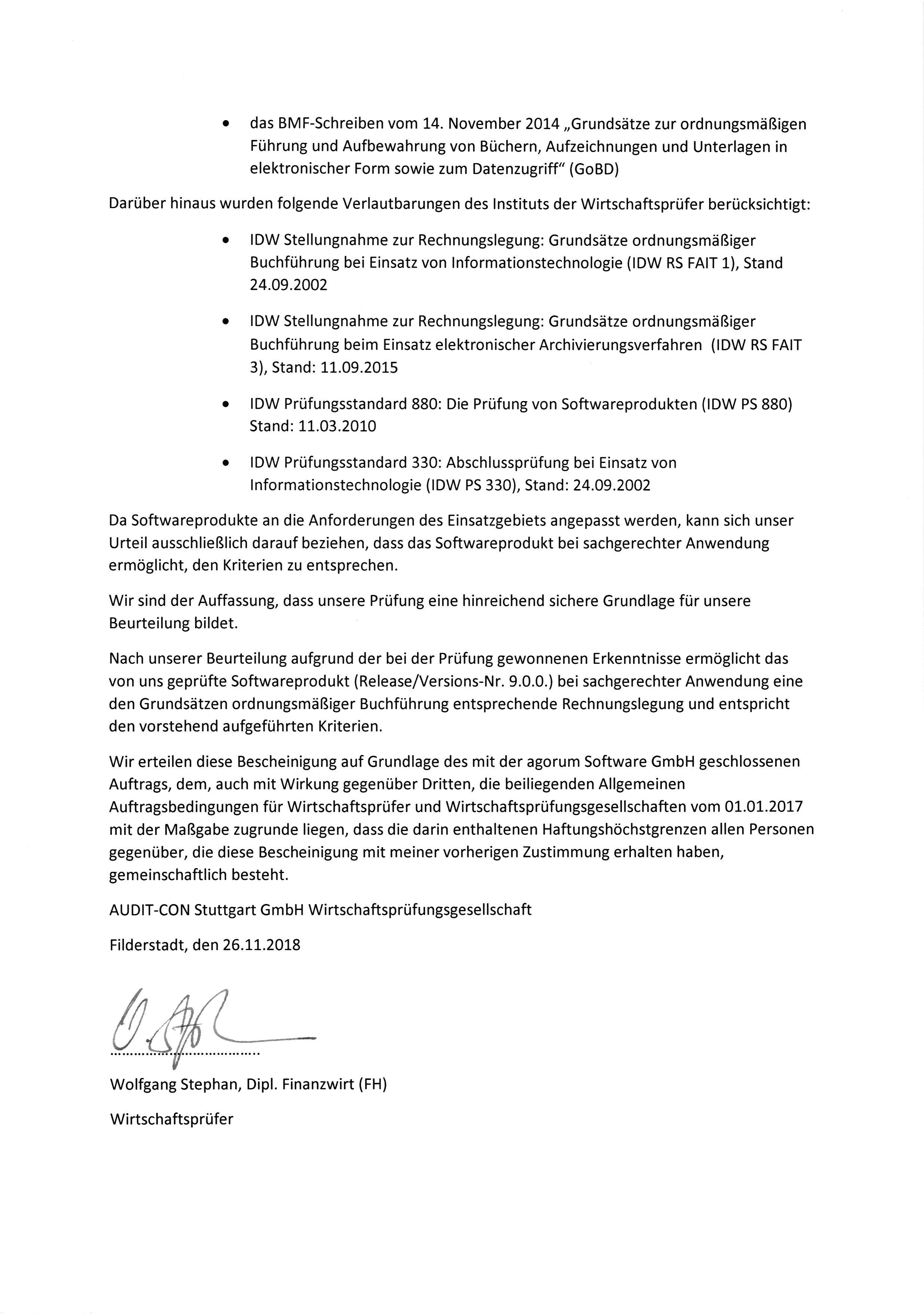 Pruefbericht_GOB_GDPdU-2.jpg
