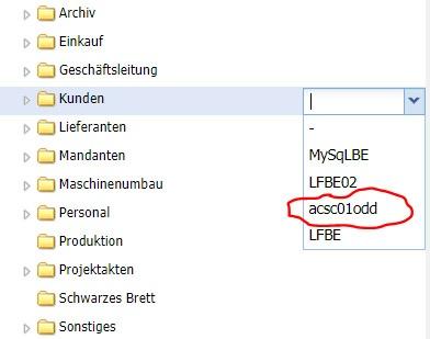Auswahl-Storage-Container.jpg