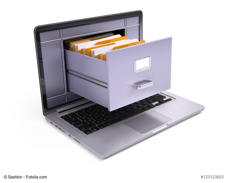 Digitale-Unterschriftenmappe-fuer-Patent-und-Rechtsanwaelte.jpg