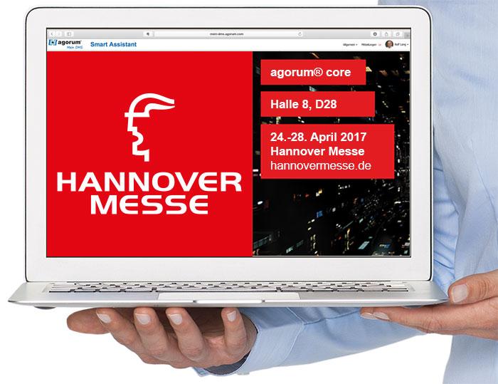 Hannover-Messe-2017-Blog.jpg