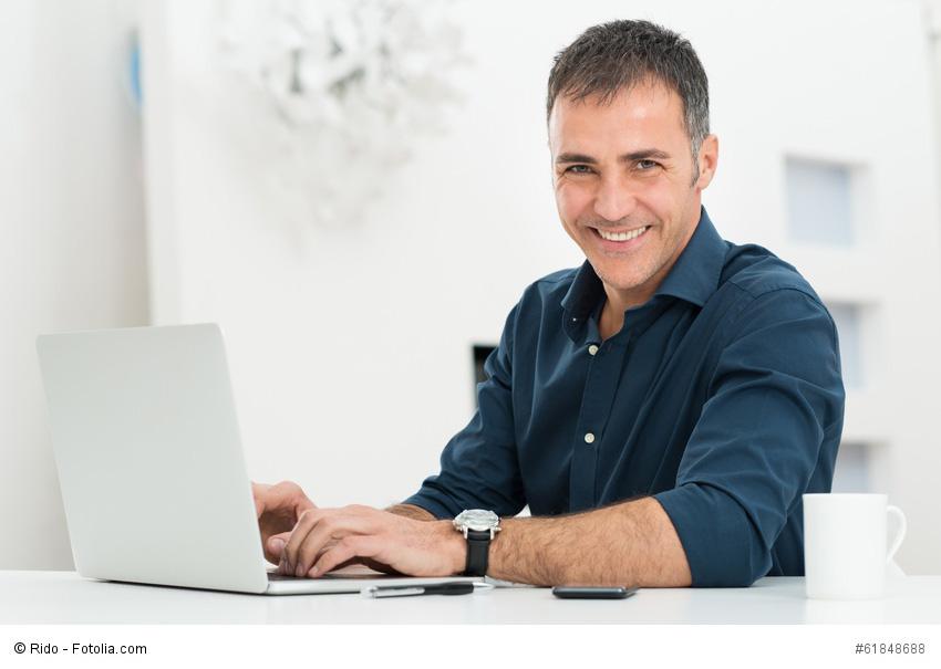 In 6 Schritten erfolgreich zu meinem Dokumentenmanagement-System