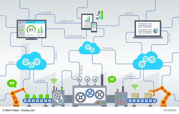 Prozessautomatisierung_mit_intelligenten_Workflows.jpg