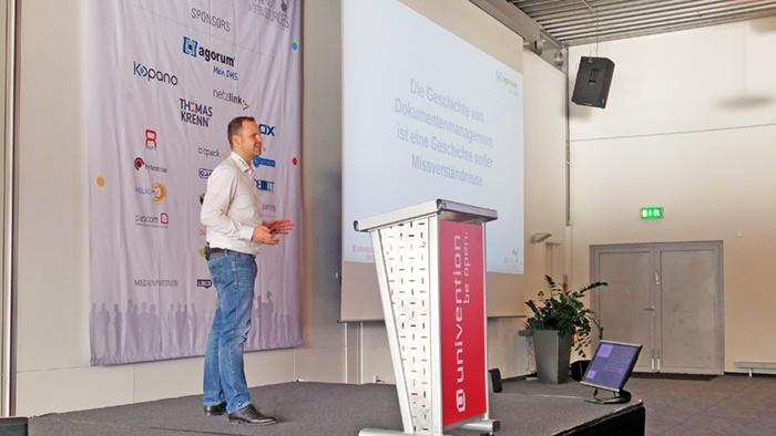 Univention-Summit-Oliver-Schulze-2.jpg