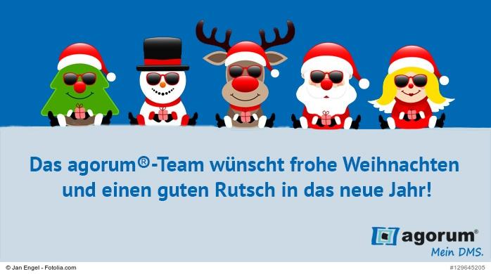 agorum-weihnachten-neues-jahr.jpg
