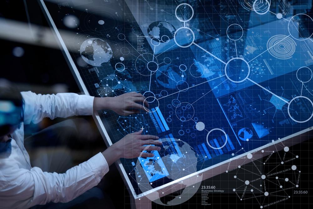digitalisierung-unternehmensstrukturen-strategie.jpeg