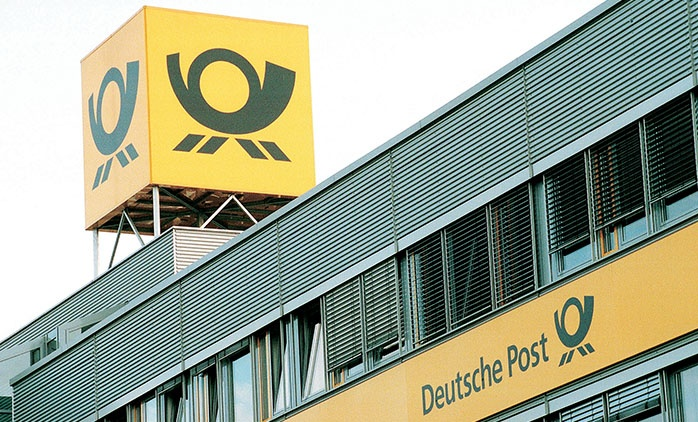 referenz-deutsche-post-agorum.jpg