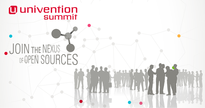 univention-summit-2017-header.png