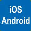 native App für iOS und Android
