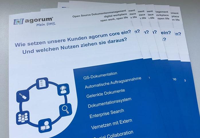 #agorum #amb #software #digitalway