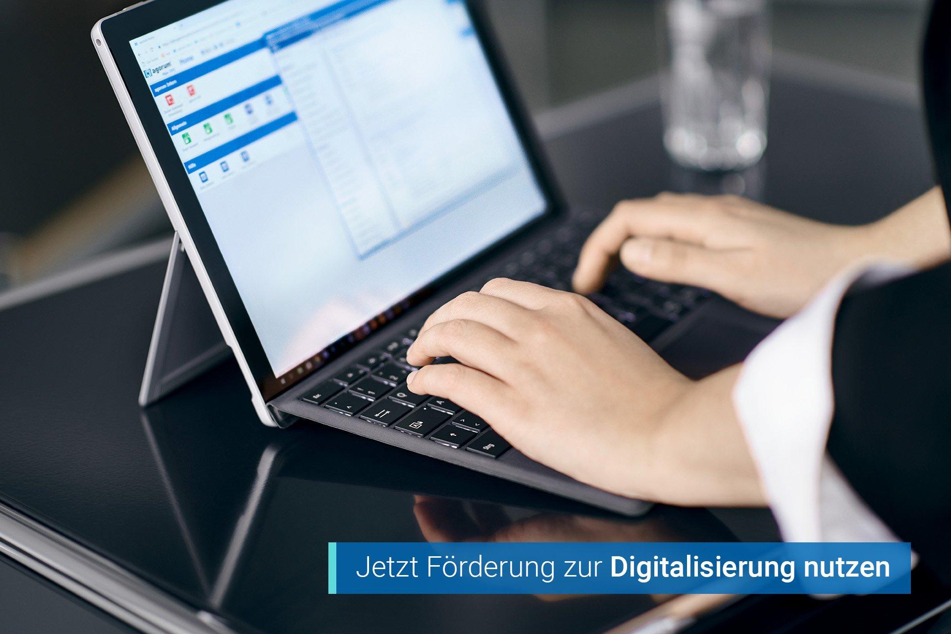 blog_digitalisierung_foerdern-agorum
