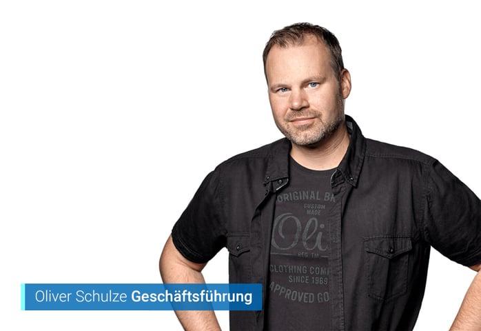 blog_oliver_schulze_geschaeftsfuehrung