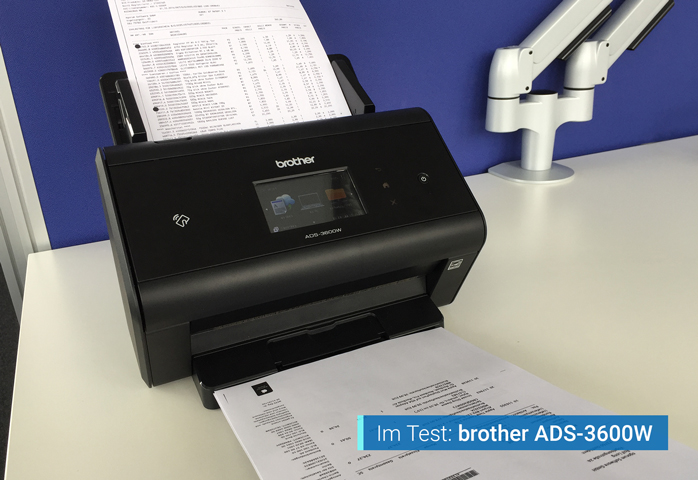 agorum-core-scanner-test-brother-ads-3600w