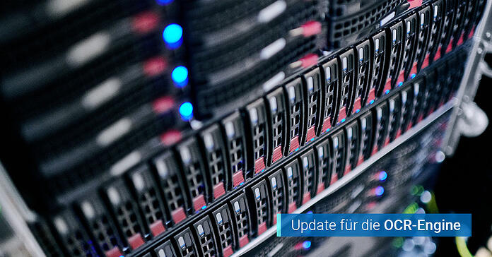 blog_update_ocr_engine_linux