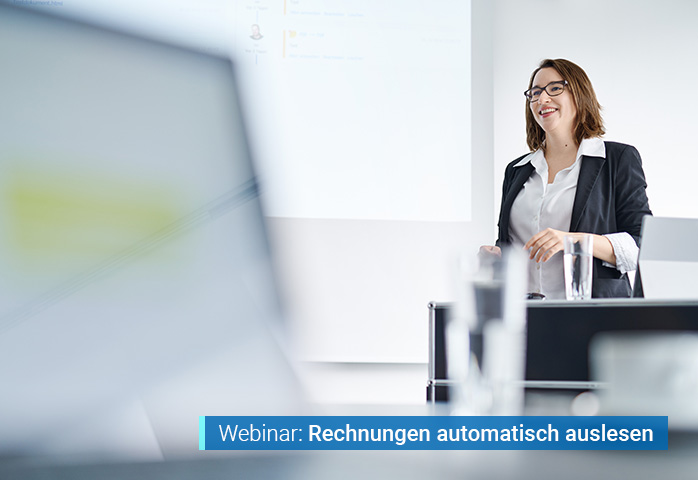 Live-Webinar-Rechnungspruefung-Rechnungskontrolle-automatischer-Rechnungseingang