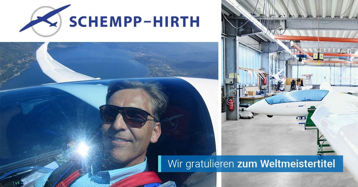 blog_weltmeister_schempp_hirth (1)