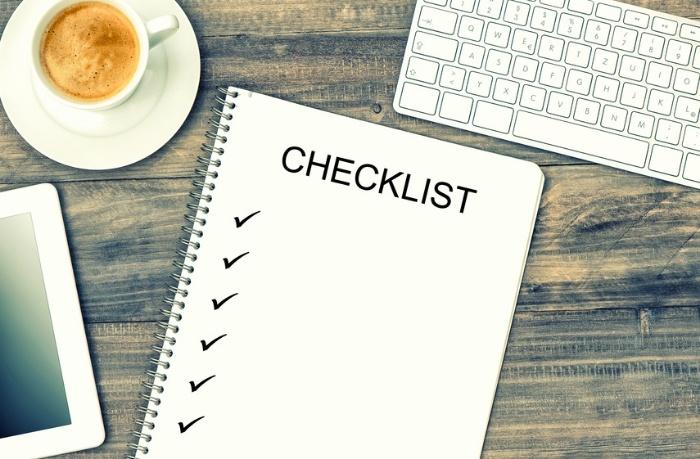 700_Checkliste_Dokumentenmanagement_Auswahl_DMS-2.jpg