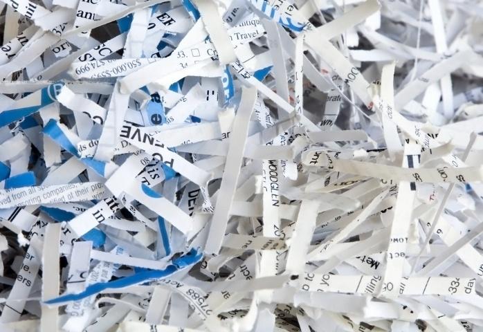 Shredded paper-747229-edited.jpeg