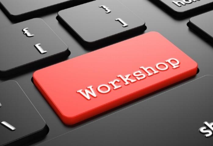 """Workshop on Red Button """"Enter""""on Black Computer Keyboard.-364540-edited.jpeg"""