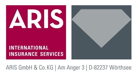 110303_ARIS__Adresse.jpg