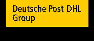 DPDHL_Group.png