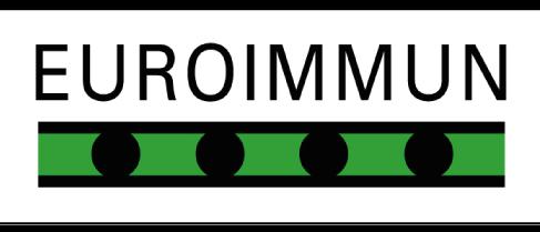 Euroimmun.png