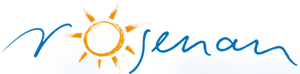 Rosenau_Logo.png