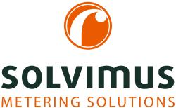 Solvimus-Logo_Web.png
