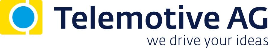 Telemotive_Logo_mit_Claim.jpg
